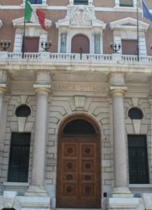 portone banca d'italia
