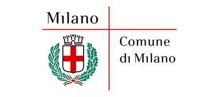 Comune Milano